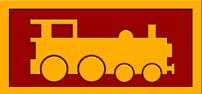 Model Trenciler