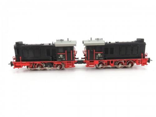 HDM1124-Marklin-3346-AC-H0-2er-Set-Diesellok-BR-236-DB-Doppeltes-Lottchen-OVP-002.jpg