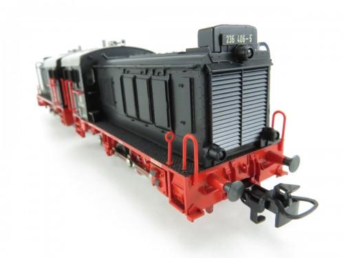 HDM1124-Marklin-3346-AC-H0-2er-Set-Diesellok-BR-236-DB-Doppeltes-Lottchen-OVP-003.jpg