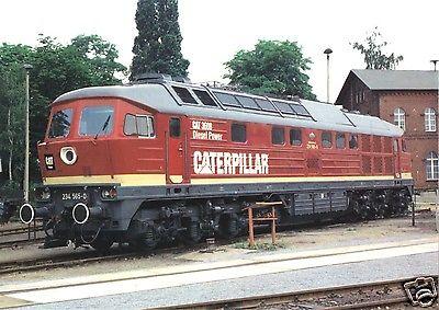 Ansichtskarte-Cottbus-Ausbesserungswerk-Diesellok-234-565-nach-remo-1161993.jpg