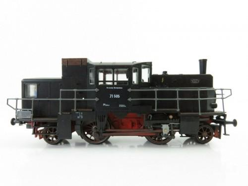 LS712-Klein-Modellbahn-0231-DC-H0-Dampflok-BR-_57.jpg