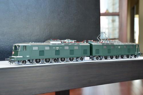 Lemaco-HO-032-1-SBB-CFF-FFS-Ae-8-14.jpg