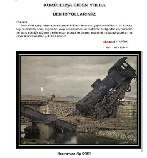 Kur-Demiryollari.png