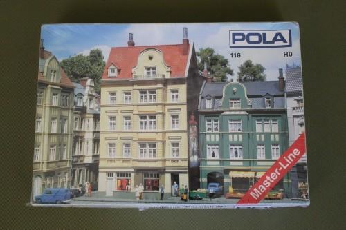 POLA-118.jpg