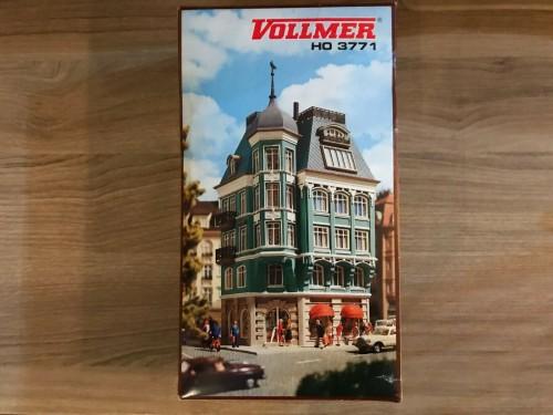 VOLLMER-3771.jpg